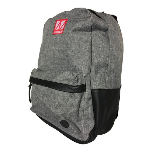 WINNER BACKPACK